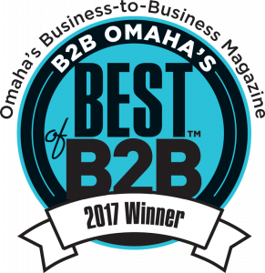 Best-of-Omaha-2017-Winner-Logo